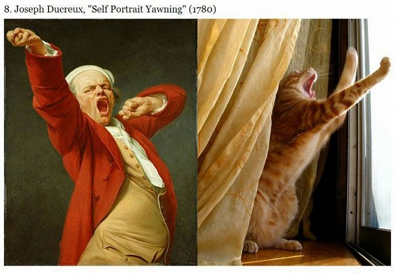 cats_imitating_art_08