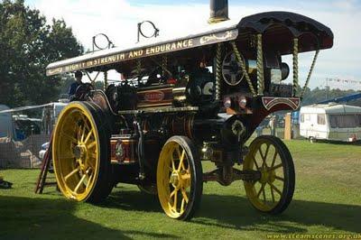 Steam-trucks-10