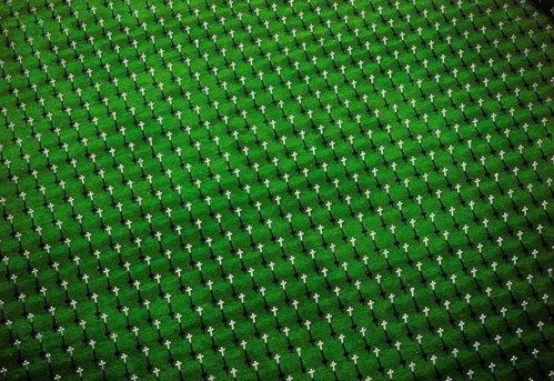 when-life-tiles-53