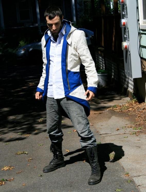 assassins-creed-jacket-8_e