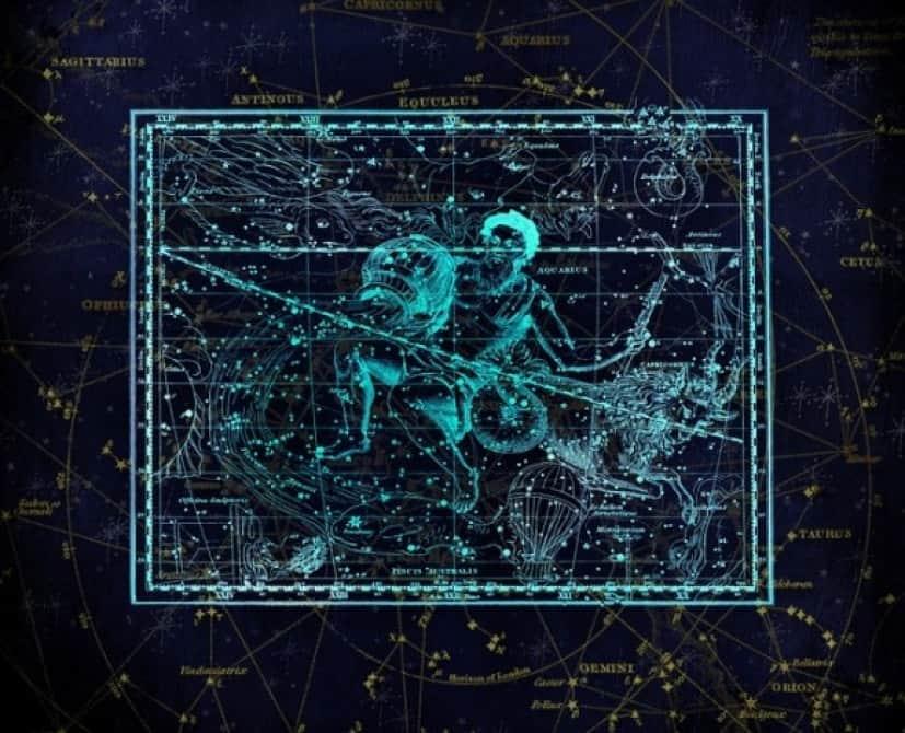 constellation-3301752_640_e