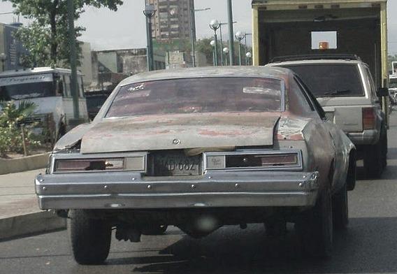 Cars_29