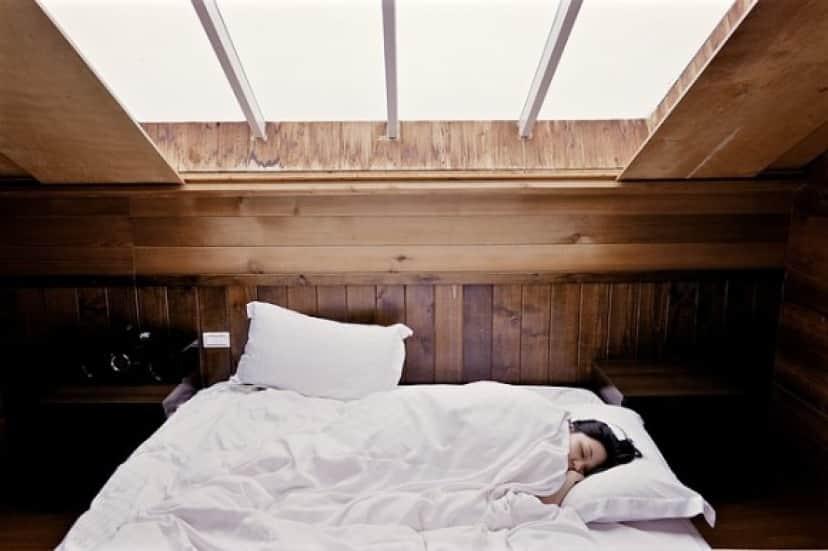 sleep-1209288_640_e
