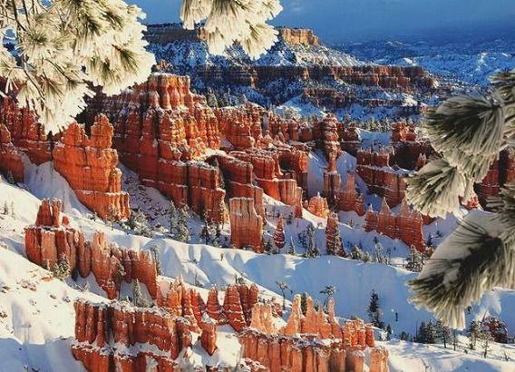 beautiful_winter_mountains_640_17
