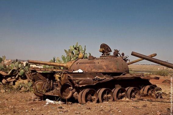 tank_cemetery_09