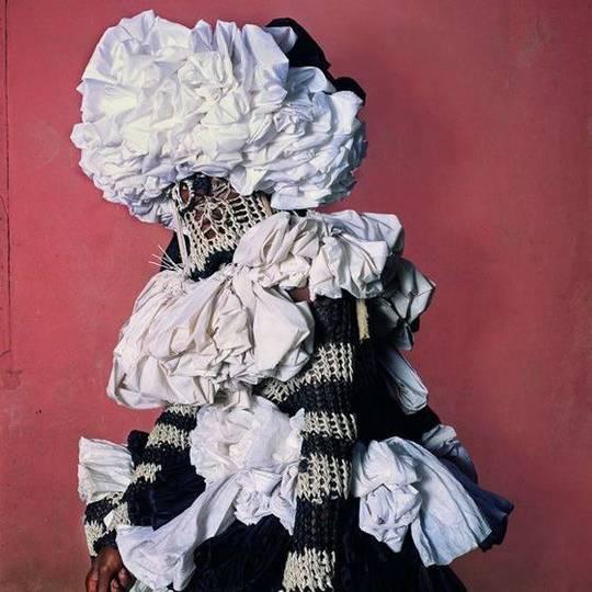 west-africa-costumes09