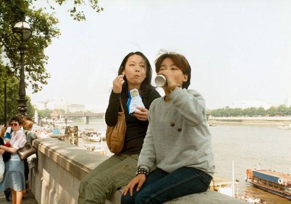 imagine-meeting-me-chino-otsuka-10_e