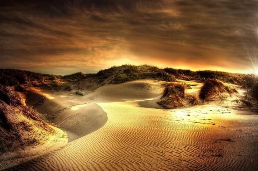dunes-2184976_640