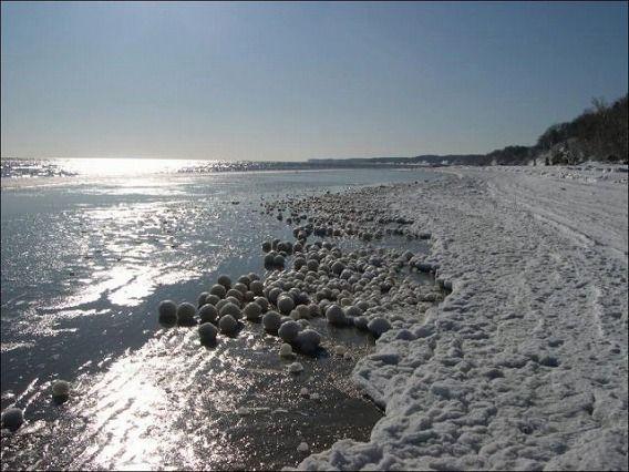 ice_balls_640_07
