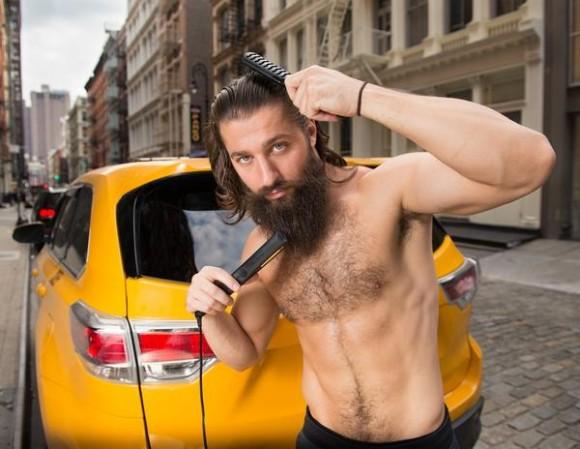 taxi14