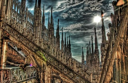 churches_of_italy_in_hdr_18