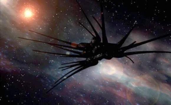 ほんとかよおい!ヒトDNAは異星人によって設計されたと主張するカザフスタンの科学者たち