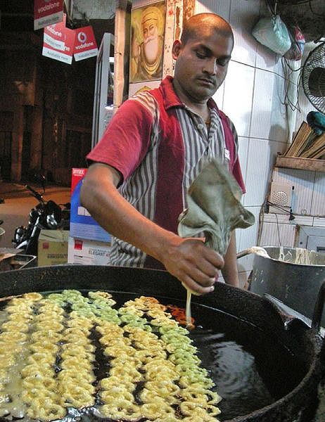 street_food_from_640_23
