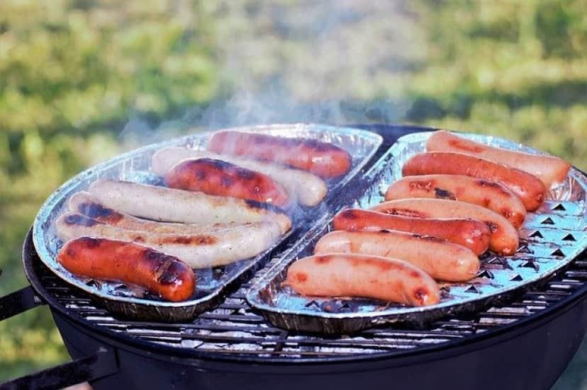 picnic-2638333_640