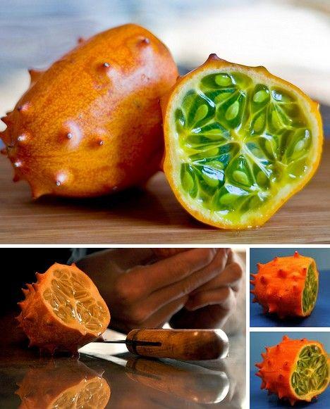 amazing_fruits_10x