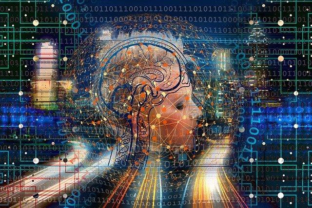 新たな電脳化技術は血管を介したアプローチ