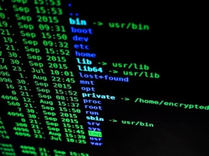 hacking-1685092_640_e
