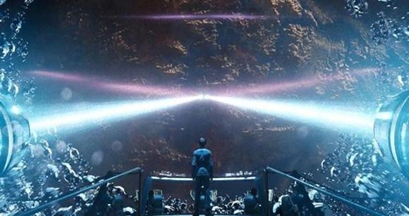 この宇宙が仮想現実である10の根拠
