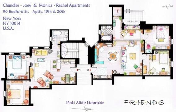 floor_plans_01_e