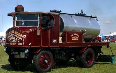 Steam-trucks-14