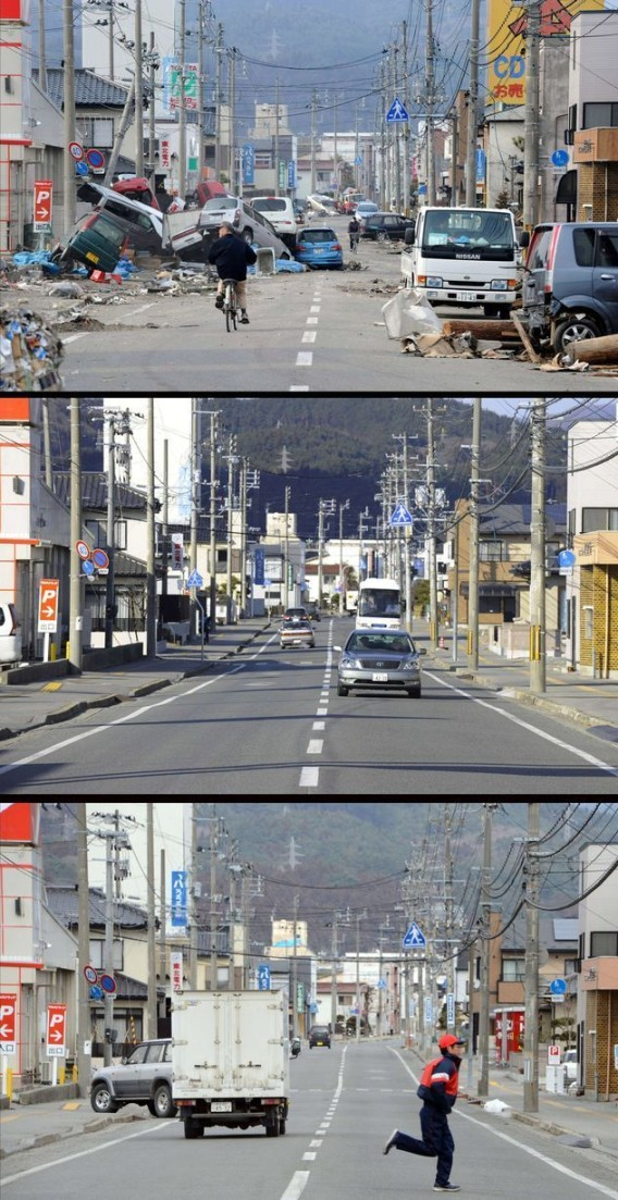 earthquake_in_japan_25_e