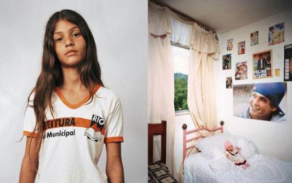 bedrooms_of_kids_640_08