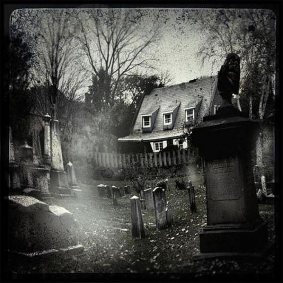 graveyard_scenes_640_27