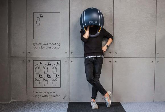 helmet4_e