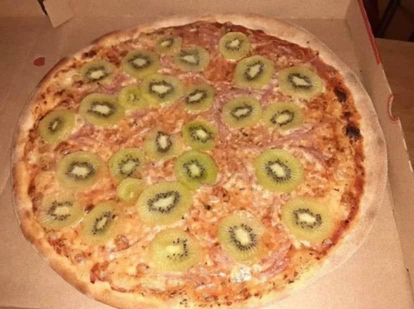 pizza_e0