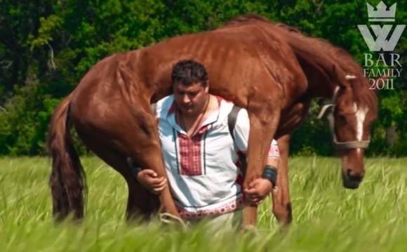 horse1_e