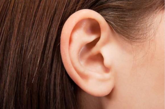 ear _e