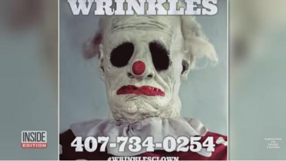 wrinkles_e