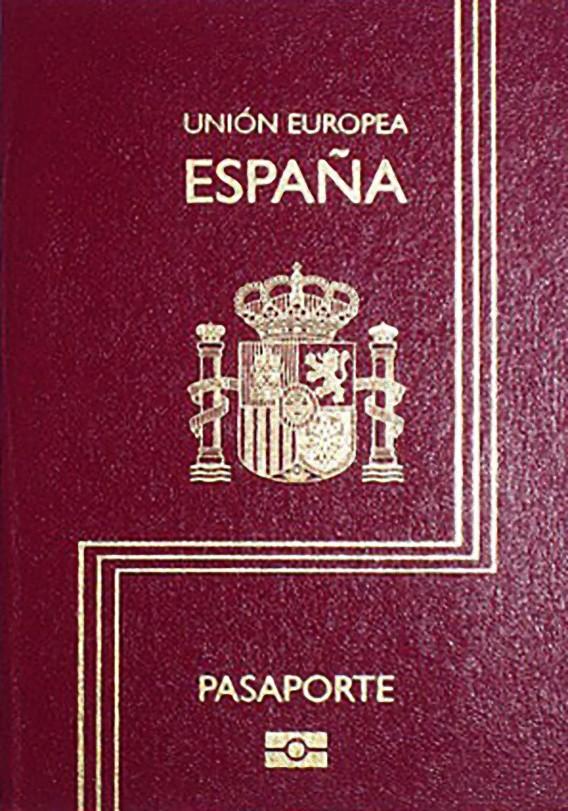 スペイン_e
