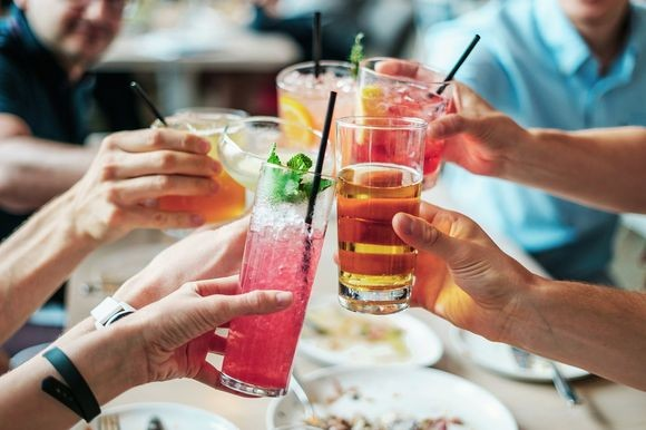 cocktail_pixabay