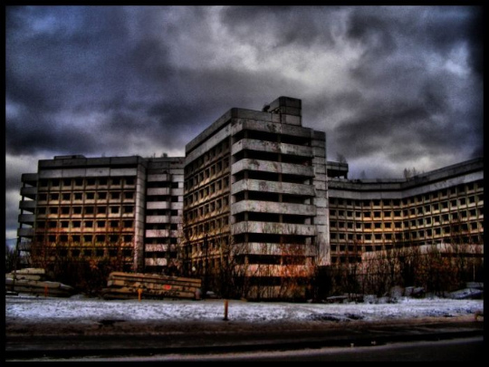 urban_decay_photography_50