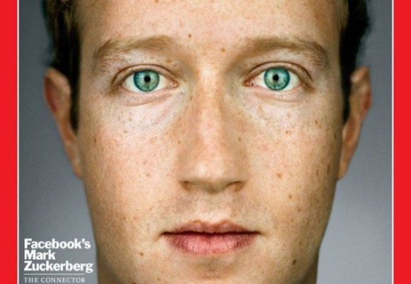 Mark-Zuckerberg-Time_e