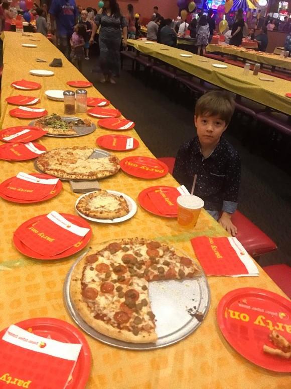 pizza2_e