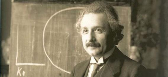 何故現代は、天才がいなくなってしまったのか?