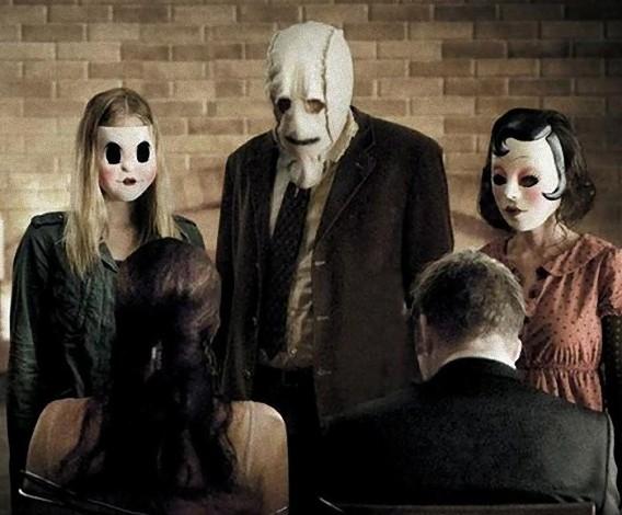 killer_masked_movie_killers_08_e