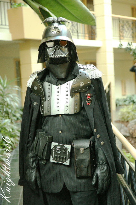 Star-Wars-Cosplay-Steampunk-Costumes-2