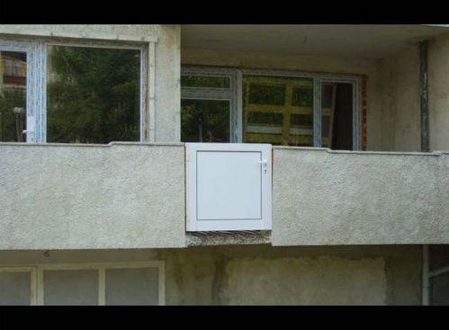 construction_stupidity_26