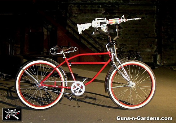 unicorn-gun-on-bike