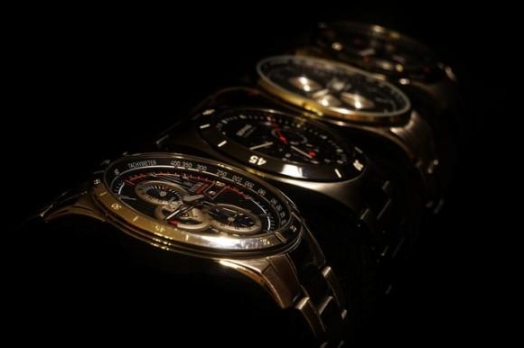 wrist-watch-3072760_640_e