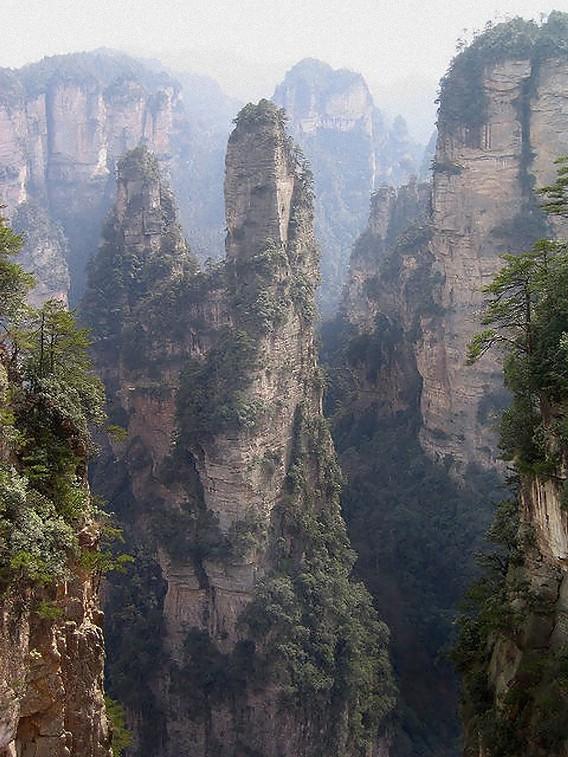 zhangjiajie-national-forest-2_e