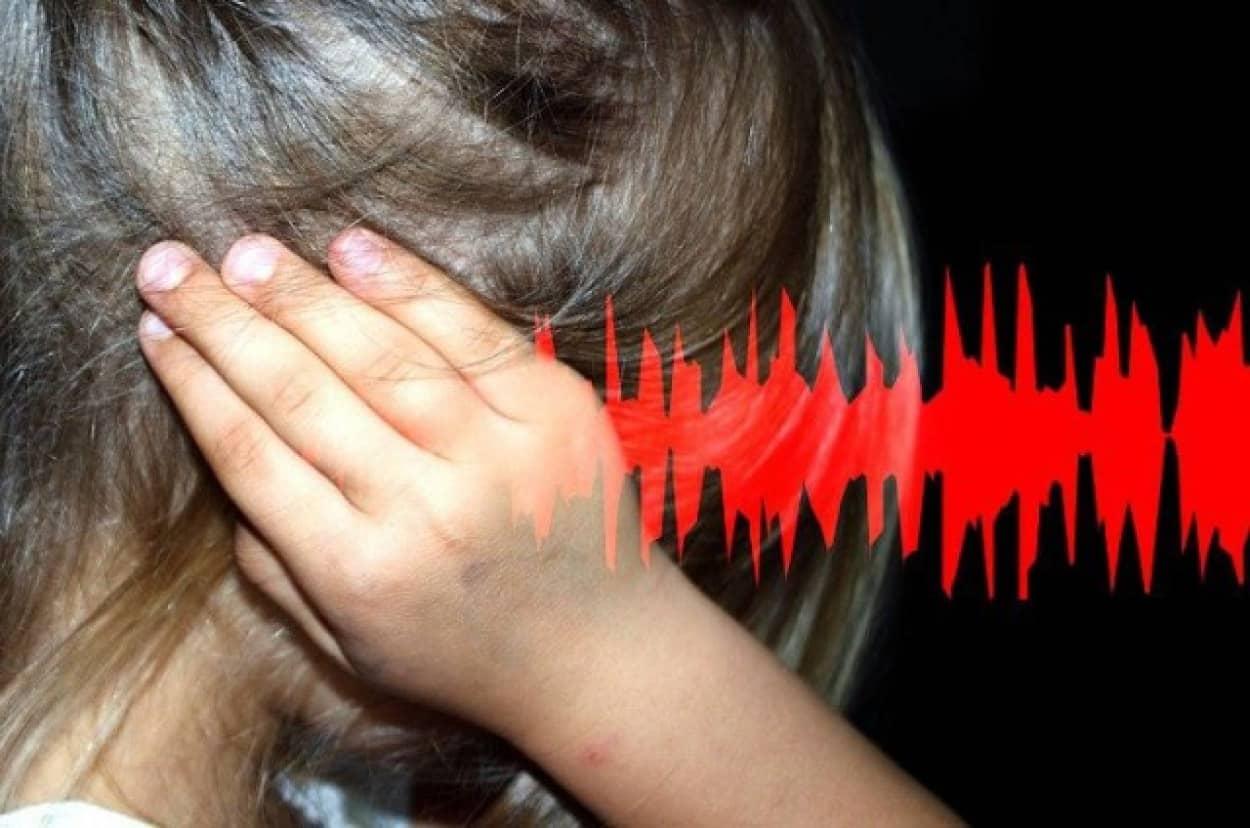 耳鳴りの音を客観的に測定する方法が開発される