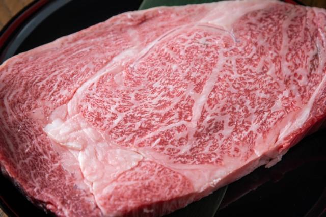 脂肪量を調節できる新たな培養肉の開発