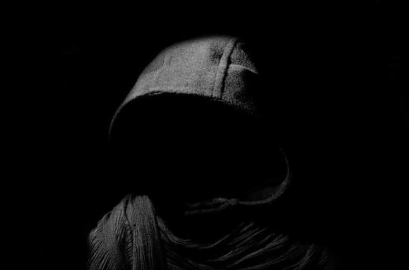 death-164761_640_e
