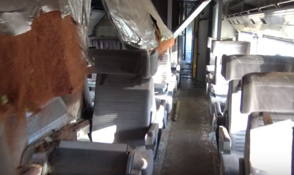 train9_e