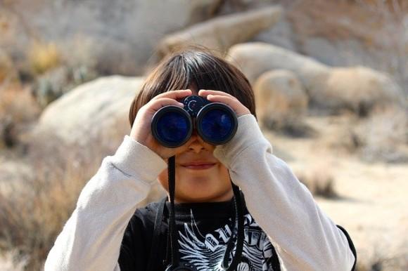 binoculars-100590_640_e