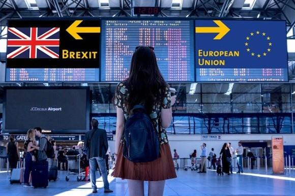 brexit-4011711_640_e